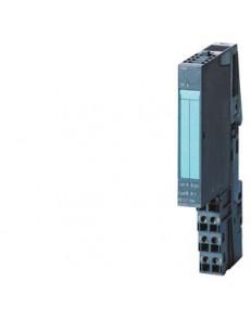6ES7138-4DF01-0AB0