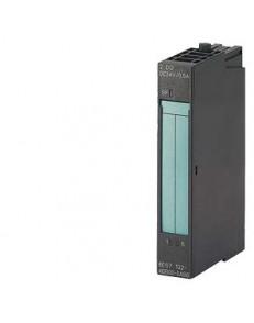 6ES7132-4BB01-0AA0