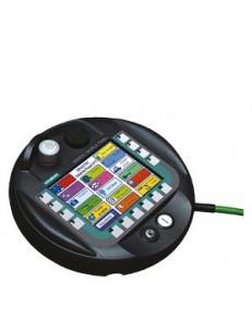6AV6645-0AC01-0AX0