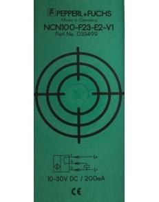 NCN100-F23-E2-V1