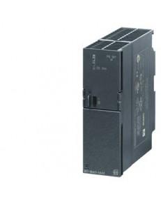 6ES7307-1BA01-0AA0