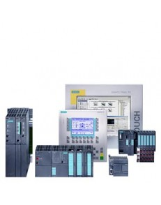 6ES7408-1TB00-0XA0