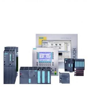 6ES7123-1GB00-0AB0
