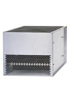 6SL3000-1BE31-3AA0